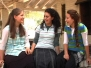 "Camp Bnos Yisrael DVD Series, Episode 3: ""Jewish American Princess\"""