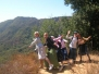 Camp Bnos Yisroel DVD Series