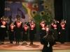 auditorium-finale-hatsoff-8-19-05