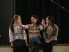 auditorium-howmanyjokes-8-18-05