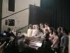 auditorium-pianoboom-8-17-05