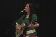 Miscellaneous Performances