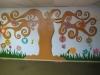 muss-wall-mural-for-chabad-bh