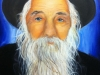 mussi-art-grandfather