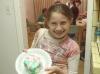 cake-zeissa