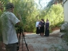 filming-8-9-12-quintet