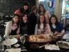 staff-2012
