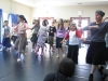 dance-class-session-one