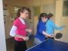on-set-ping-pong-7-18-12