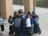team-blue-huddle