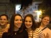 photo 3 (4) (1)