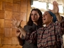 The Heart that Sings: A Kol Neshama Film