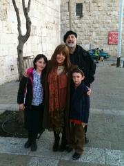 garboses-israel-2011