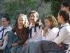 indiansprings_girls