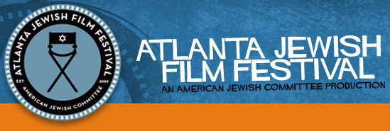 "Atlanta Jewish News: ""The Heart that Sings"" Screens in Atlanta"