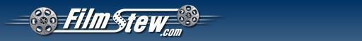 Filmstew.com