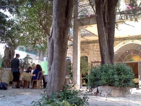 machonalte-courtyard