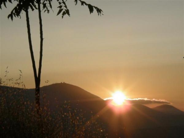 machonalte-sunset