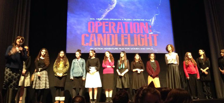 operation_candlelight_premiere