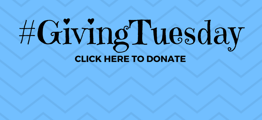 heart-font-bluechevron-givingtuesday