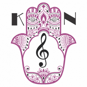 Kol Neshama Jewish Women's Performing Arts Conservatory and Camp - Home Page